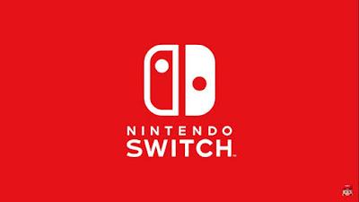 Nintendo Switch já vendeu 10 milhões unidades Japão