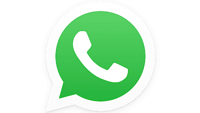 Download-WhatsApp-Terbaru-2021