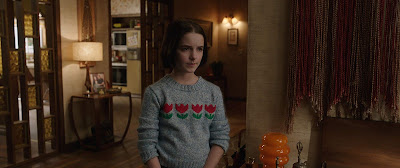 Annabelle Comes Home Movie Image 6
