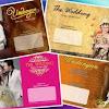 Mengintip Bisnis Desain Undangan Pernikahan yang Makin Digandrungi
