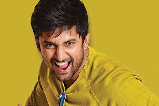 Nani hiked pay packet by a Crore