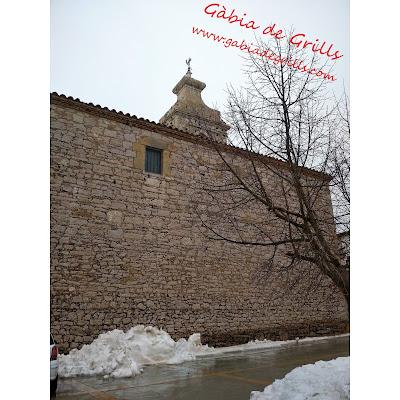 Castell-de-Cabres-12