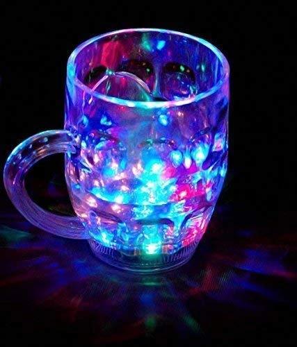 Magic Mug diwali gift