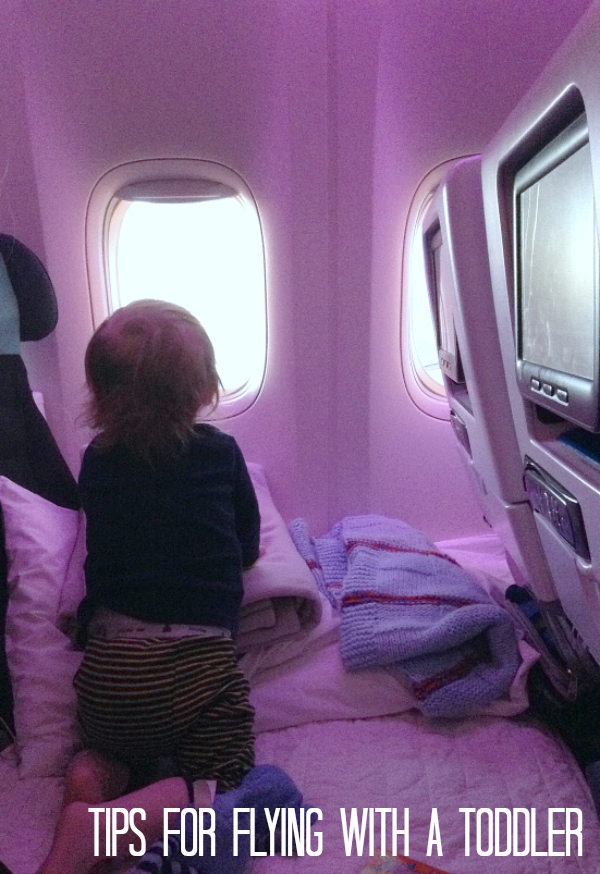 family travel, hello peagreen, flying made easy with a toddler, tried and tested travel tips, flying with a pre-schooler