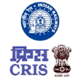 Indian national train enquiry system android app download free, Real-time status queries for all trains of India. Indian Railways Official Android app for NTES by CRIS
