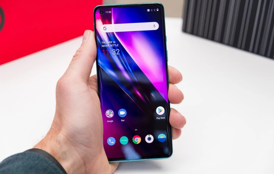 In the event that you rush, the opened OnePlus 8 Pro 5G can at long last be yours 2020