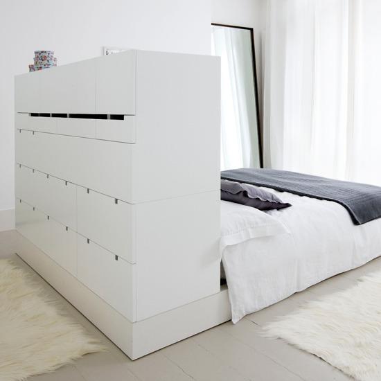Interior Design | Home Decor | Furniture & Furnishings ...