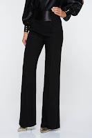 pantaloni-de-dama-prettygirl-9