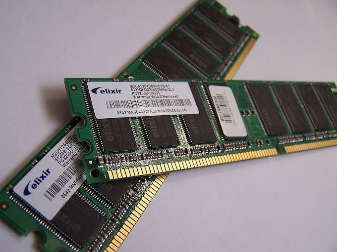 RAM और Rom में क्या अंतर है। diffrence between Ram and rom