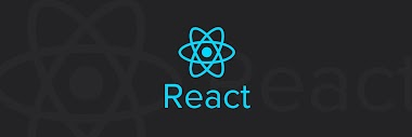 Common Mistakes That React Programmers Make