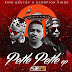 King Deetoy Feat. Kabza De Small & DJ Maphorisa - Boyo