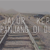 5 Jalur Kereta Terpanjang Di Dunia