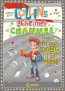 https://www.loewe-verlag.de/titel-1-1/collins_geheimer_channel_wie_ich_zum_super_brain_wurde-9479/