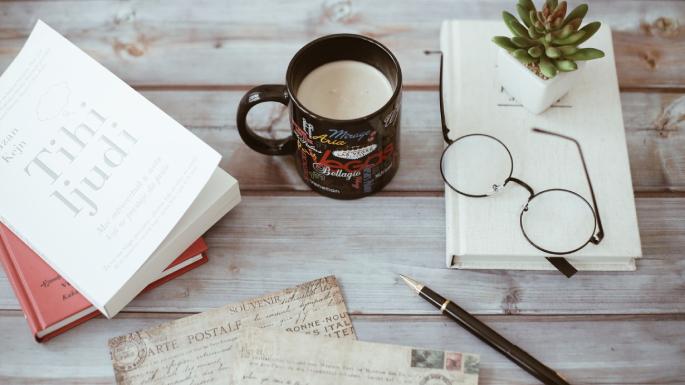blog siteleri, blog nedir, blog pages, blogger