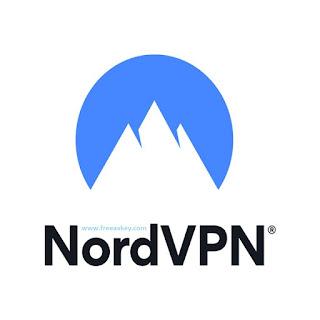 Download NordVpn free