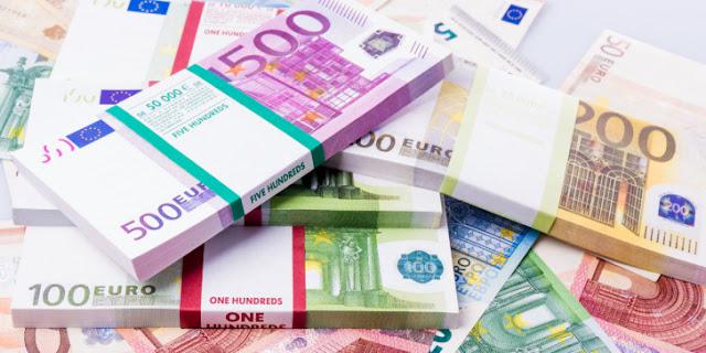 282.000 ευρώ στον Δήμο Επιδαύρου από το Ταμείο Παρακαταθηκών και Δανείων