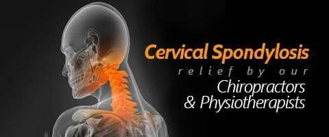 Chiropractic treatment for neck pain in Malaysia