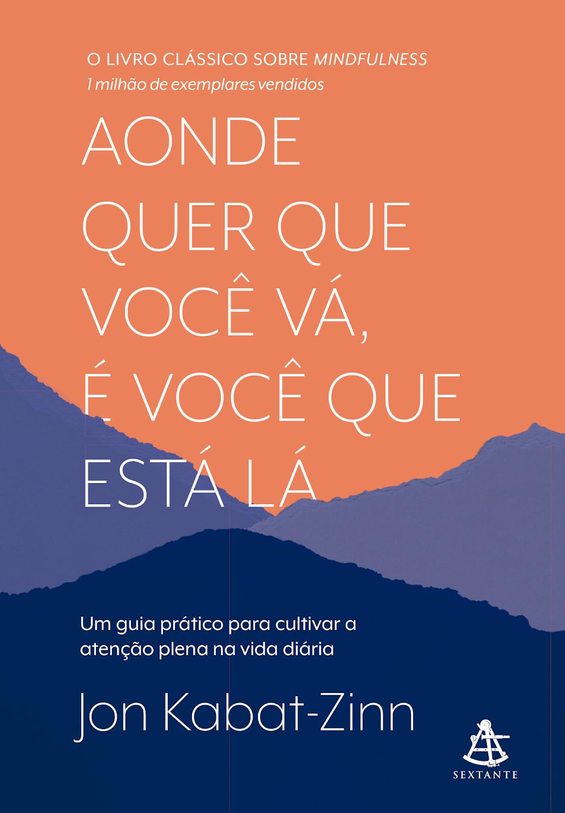 Kakuro - Livro de Puzzle de B. T. Batsford | Mulher Portuguesa