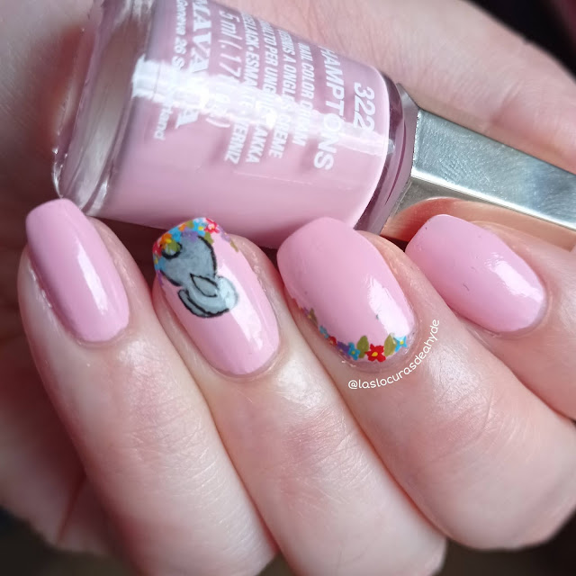 https://www.laslocurasdeahyde.com/2021/06/nail-art-rosa-pastel.html