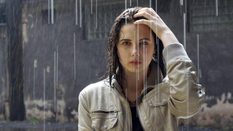hujan 5 Alasan Kenapa Kamu Jangan Balikan Sama Mantan