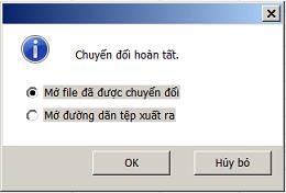 PDF sang Word 1
