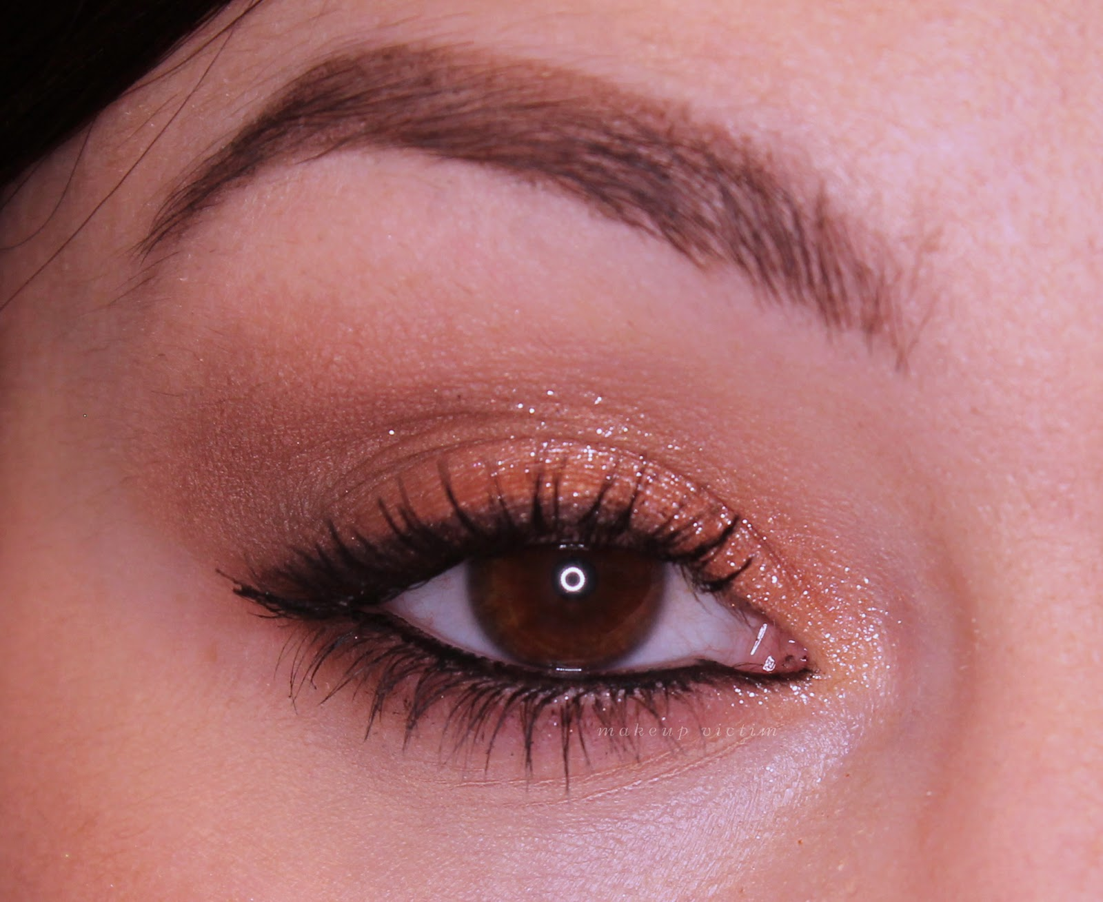 Image Result For Kylie Cosmetics