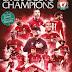 Premier League - Liverpool Campeão - Resumão da Campanha