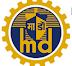 Mazagon Dock Recruitment 2020 || माझगाव डॉक शिपबिल्डर्स लि.  'ड्रायव्हर'  भरती