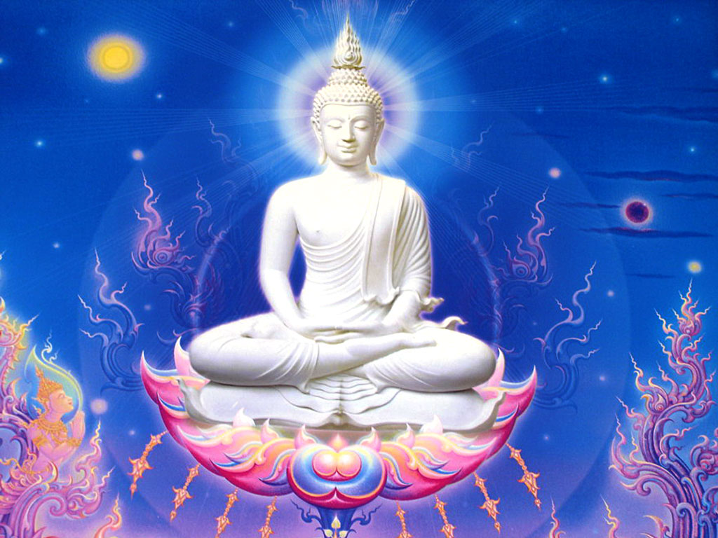 Download Lord Buddha Images Buddha Hindu God Wallpapers Free Download