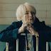 """El MV """"Agust D"""" de Suga de  BTS alcanza las 100 millones de visitas en YouTube"""