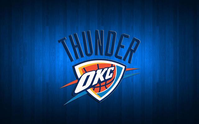 Thunder diharapkan bisa bergerak seiring tenggat waktu
