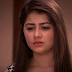 Sad Twist Ever In Star Plus Yeh Hai Mohabbtein