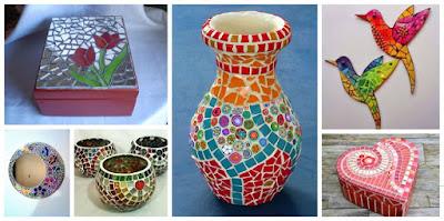 mosaico-vidrio