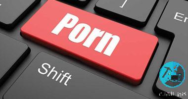 هكذا تلتقط لك المواقع الإباحية صورة و أنت في وضعية حرجة