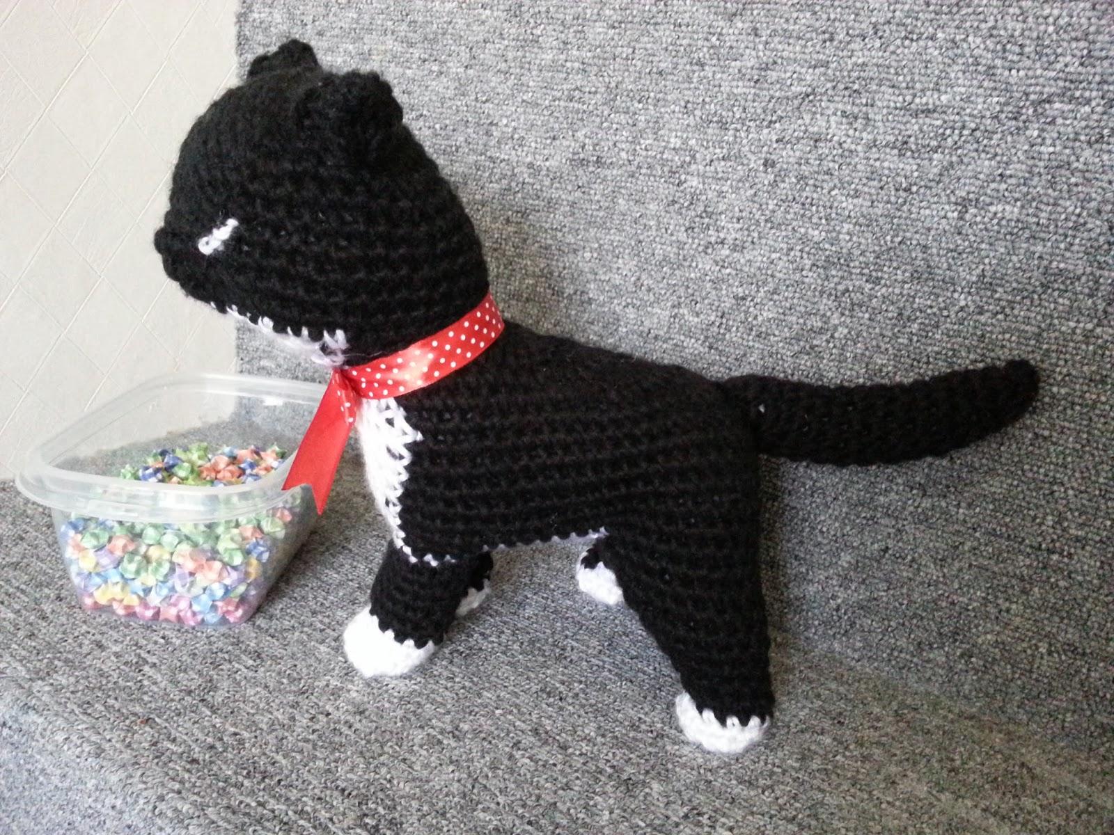 Cat Stuffed Animal / Cat Plush Toy / Cat Baby Gift / Cat Baby ... | 1200x1600