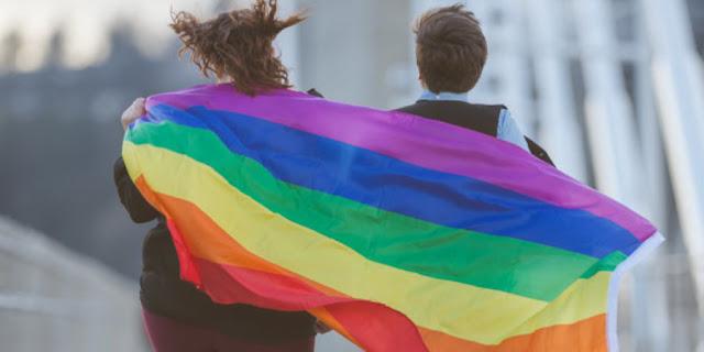 Influência social sobre à identidade de gênero no cérebro