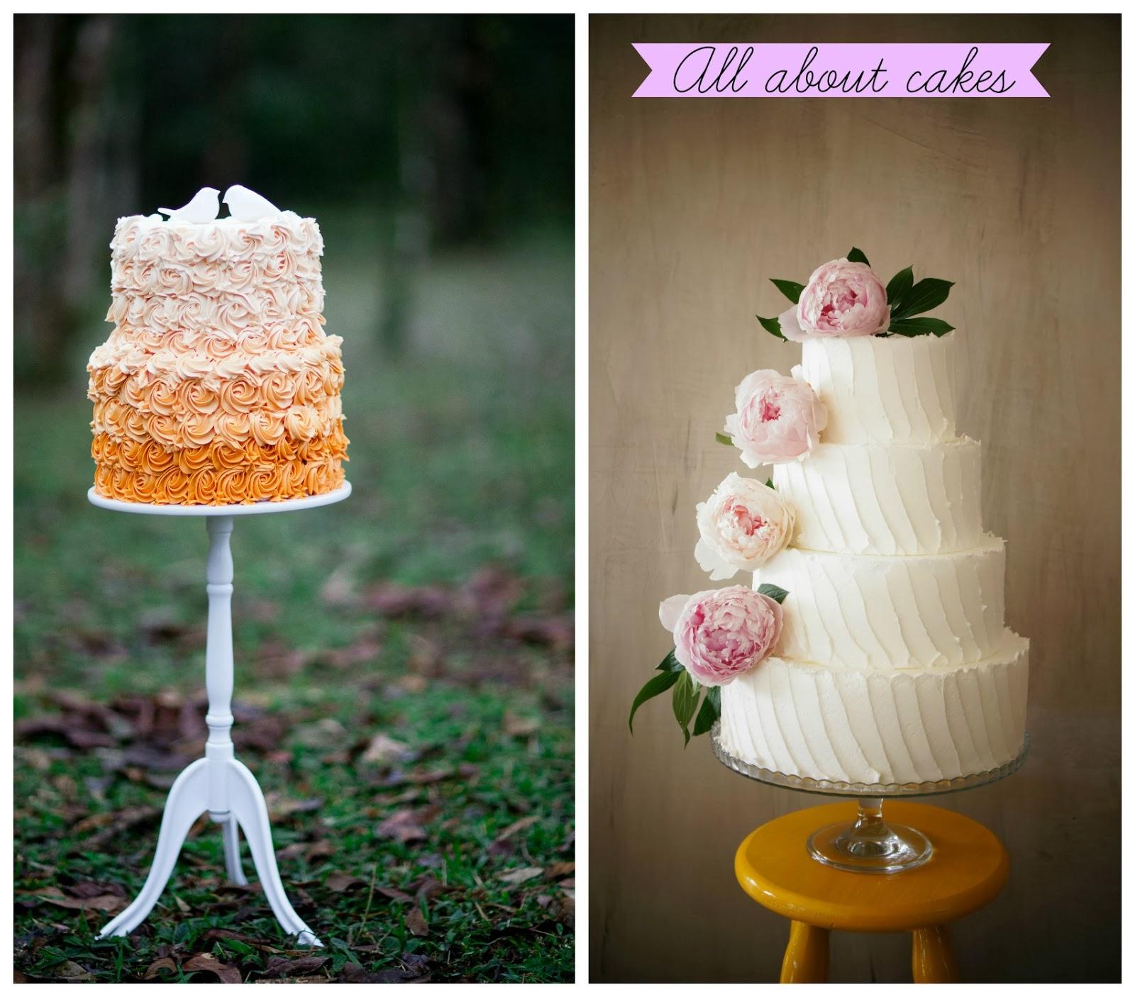 bolos-casamento-all-about-cakes