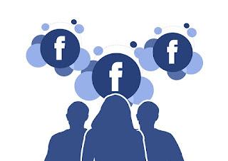 9 Cara Mudah Tingkatkan Engagement Di Facebook