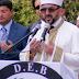Μουσουλμάνοι του DEB στην Θράκη ζητούν να φύγει ο Ελληνικός Στρατός από τα  μειονοτικά χωριά!