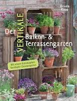 https://anjasbuecher.blogspot.com/2020/03/rezension-der-vertikale-balkon.html