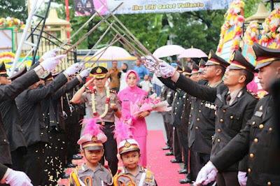 http://www.topfm951.net/2020/03/polres-brebes-gelar-pedang-pora-sambut.html#more
