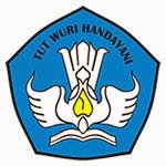 Daftar SMP di Denpasar Selatan
