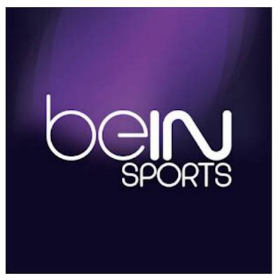 Nouvelle Fréquence de Bein Sport HD sur Arabsat ou badr  pour regarder match de finale, Bayern vs PSG