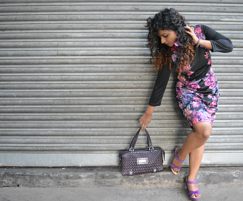 style buys review top  fashion bloggers india