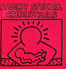 Please Come Home For Christmas Lyrics.United Lyrics Christmas Baby Please Come Home Lyric U2