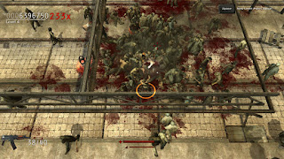 LINK DOWNLOAD GAMES Nation Red FOR PC CLUBBIT