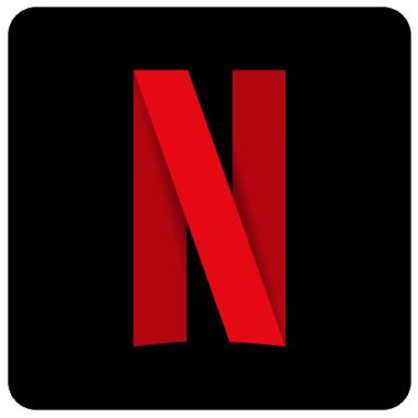 Netflix Premium Mod No subscription APK