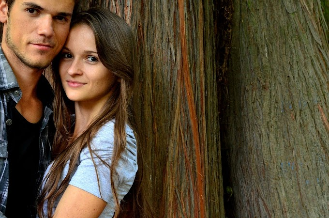 HOW TO BUILD  GODLY FRIENDSHIP WITH A GIRL EVEN WHEN YOU HAVE FEELINGS FOR HER