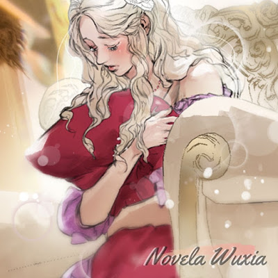 La Emperatriz Se Volvió A Casar - Capítulo 188