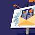 8 Ways to Make a Big Impact with Email Marketing